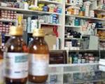 رئیس سازمان دارو: بیماران سرگردان دارو هستند