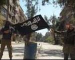 """آمار اعدامهای داعش بعد از اعلام """"خلافت"""""""