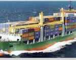227 کالای ممنوع وارداتی از آمریکا اعلام شد