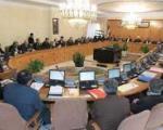 لغو سه مصوبه دولت خاتمی توسط کابینه یازدهم