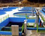 كاهش 30 درصدی هزینه ارائه خدمات متفرقه توسط شركتهای آب و فاضلاب