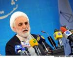 آخرین اخبار از پروندههای فائزه،مهدی هاشمی،فاضل لاریجانی،ستار بهشتی و ترور دانشمندان