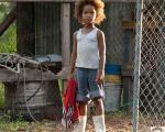 کوچکترین نامزد جایزه اسکار به عنوان بهترین بازیگر نقش مکمل زن +عکس