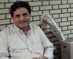 رئیس اتحادیه سراسری مرغداران گوشتی:اقدام دولت به واردات مرغ در شرایط مازاد تولید داخل و نیاز به صادرات