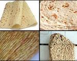 افزایش قیمت نان و چند نكته