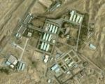 آتش سوزی در پارچین حادثه نبود، ایران با حمله به نیروهای ارتش اسرائیل تلافی کرد