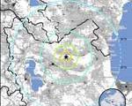 زمینلرزه در شمال غرب كشور/قطع برق بیشتر نقاط تبریز/آمادهباش نیروهای اورژانس