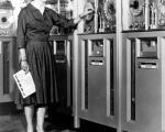 10 اختراع برتر و مبتکرانه توسط زنان (1)