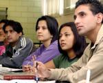 یادگیری زبان انگلیسی به سبک ثروتمندان