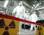 پروژه سازمان های اطلاعاتی آمریكا ، اسراییل و انگلیس علیه برنامه هسته ای ایران