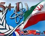 معاون آژانس پس از بازگشت از تهران / به زودی با ایران معامله می کنیم
