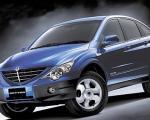آیا این زشتترین خودروی ایران است؟+عکس
