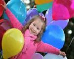 رازهای داشتن کودکی شاد