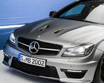 بهترین خودروهای قدرتمند با عملکرد بالا و قیمت مناسب+تصاویر