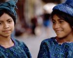 25 حقیقت باورنکردنی درباره ی تمدن مایا
