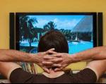 با فیلم دیدن مشکلات روحیتان را درمان کنید!