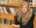 28 تیرماه ؛ زادروز سیمین بهبهانی شاعر معاصر ایران