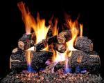 ۷۹ درصد گاز كشور در خانه ها سوخت