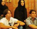 همسر ستاره برزیلی محجبه شد/کاکا: میخواهم چیزهای بیشتری از اسلام بدانم+تصویر
