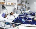 آمار تلفات آنفلوآنزا در مازندران به 8 نفر رسید