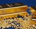 تقاضا برای طلا پایدار ماند