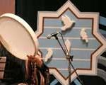 جشنواره موسیقی فجر: جشنوارهای برای آماتورها