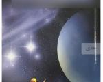 خودکشی دختر دانش آموز به خاطر تدریس کتاب شیطانی در مدرسه(!؟) / مدیر به دروغ گفته دخترم رفته تبریز + تصاویر