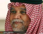 سفر محرمانه «بندر بن سلطان» به تهران؟