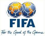 اقدام سوال برانگیز فیفا علیه فوتبال ایران