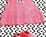 لباس نوزاد و قوانین خرید لباس نوزاد