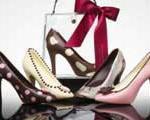 """کفشهای پاشنه بلند؛ عامل اصلی عارضه """"ناخن فرو رونده در گوشت"""""""