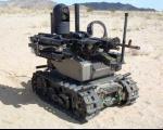 آیا دوران روباتهای قاتل فرا رسیده است؟