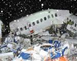 ایمنی پروازها، قربانی مدیریت سیاسی و بی کفایت
