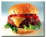 ارتباط مصرف زیاد گوشت باقاعدگی زودهنگام