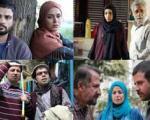 آرزوهای «معاونت سیما» در خصوص سریال های ماه رمضان منتشر شد