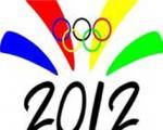 روایت اولین ها در المپیک 2012 لندن