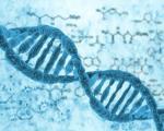توسعه قطعهای الکترونیکی با DNA