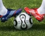 در بازار نقل و انتقالات فوتبال چه می گذرد؟