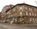 خانههای مردم اروپایی چه ویژگیهایی دارد؟