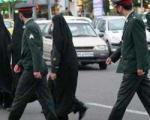 مشخص شدن وظیفه دستگاههادرباره حجاب