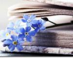 اس ام اس و متن های فلسفی(16)
