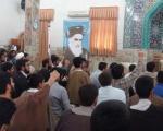 شکایت از مدیر حوزه علمیه بوشهر به دلیل ادعای تجاوز به عنف در کنسرت موسیقی