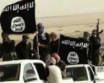 ابتکار داعشیها برای تامین هزینههای مالی