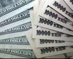 مدیرکل ثبت سفارش سازمان توسعه تجارت ایران:ارز دو نرخی شد