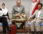دفاع وزیر خارجه سوئیس از رابطه با ایران