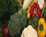 روشهای صحیح شستشوی میوه وسبزی جات
