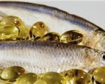 مصرف زیاد ماهیهای چرب مانع رشد سرطان میشود