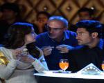 پایان تدوین فیلم «سلام بمبئی» / احتمال اکران در ماه رمضان