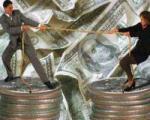 مدیریت مالی برای زوج های جوان