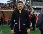 نام دایی در بین ده رکورد ویژه تاریح جام جهانی/تیموریان در رده دهم رکوردداران بازی های ملی